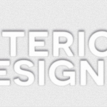 Top 20 Interior Design Blogs [Infographic]