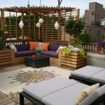 How to Make the Most of Your Patio