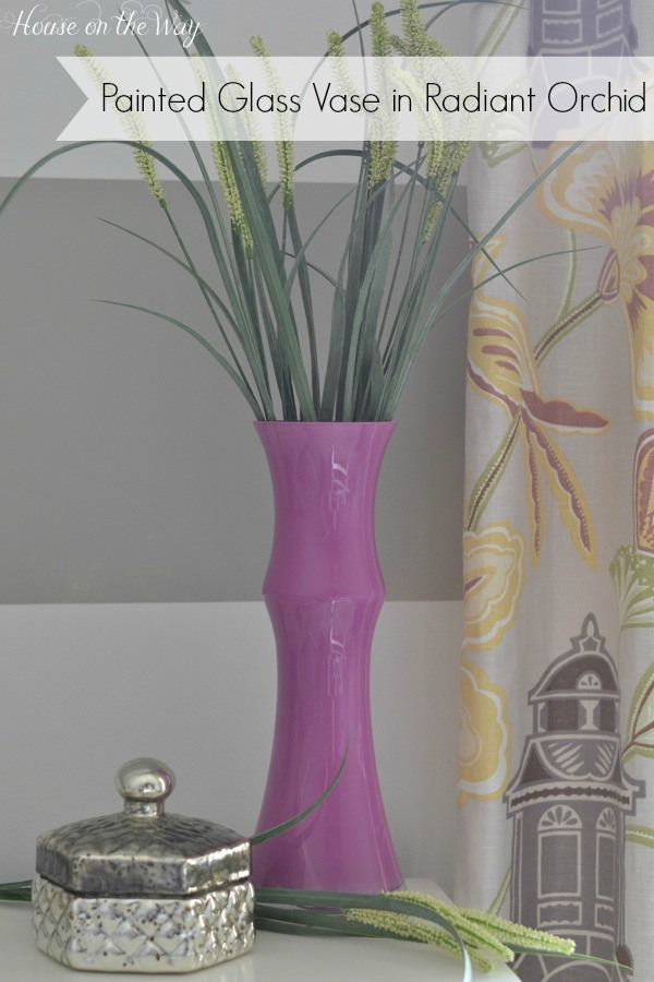 radiant-orchid-vase