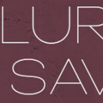 Save or Splurge? Staying on Trend in 2015 [Infographic]