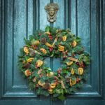 7 Tips to Freshen Up Your Front Door for Christmas