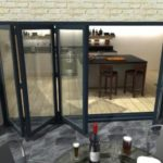 What's New in Patio Doors?
