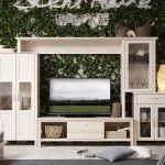 11 Clever Storage Ideas for Small Rooms