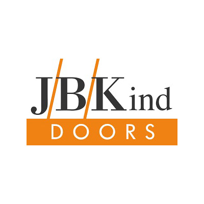 JB Kind