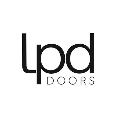 LPD Doors