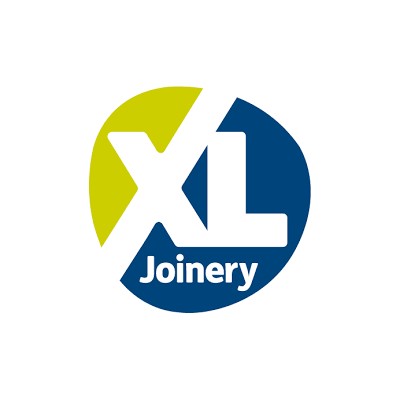 XL Joinery Doors