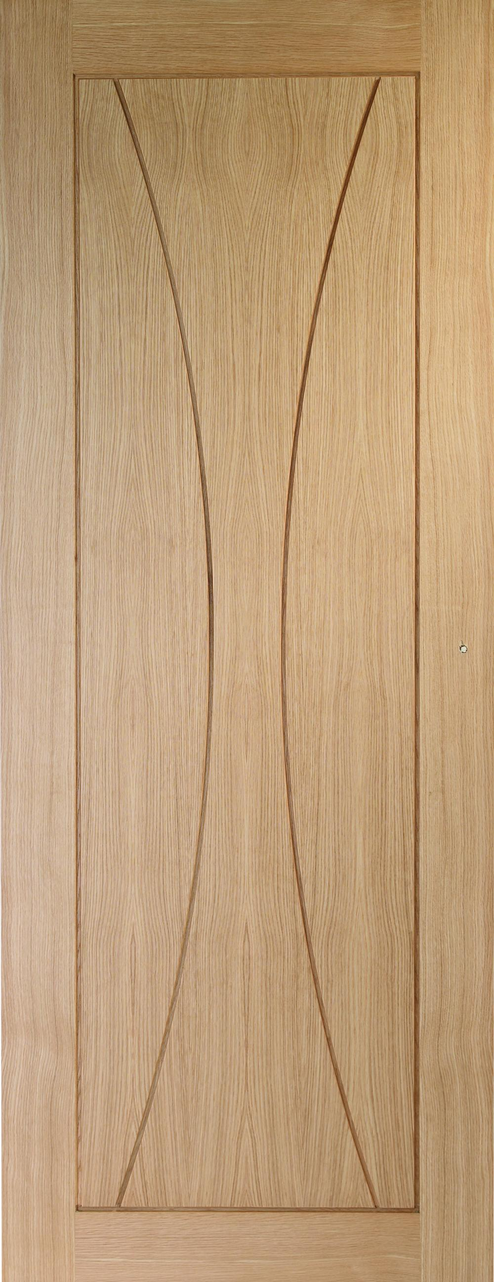 Verona Oak - PREFINISHED :  Image