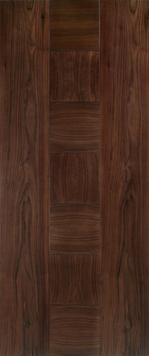 Catalonia Walnut - PREFINISHED:  Image
