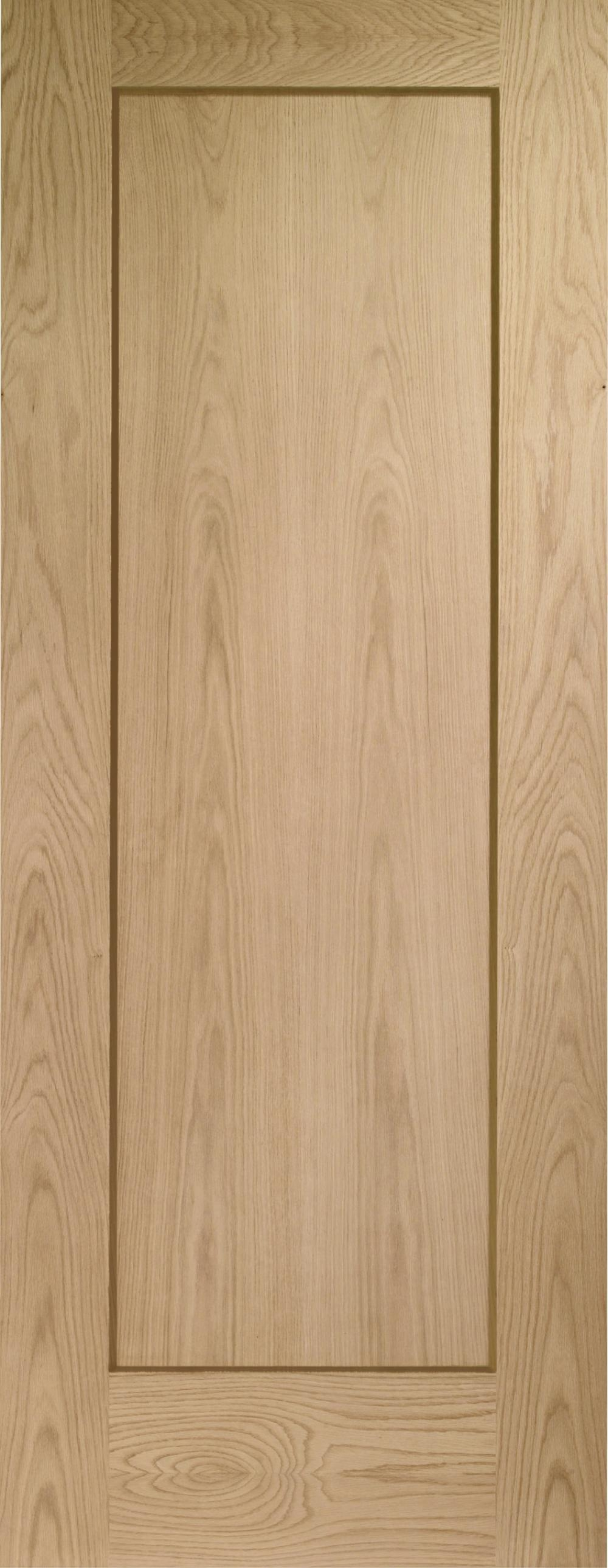 Pattern 10 Oak  - PREFINISHED:  Image