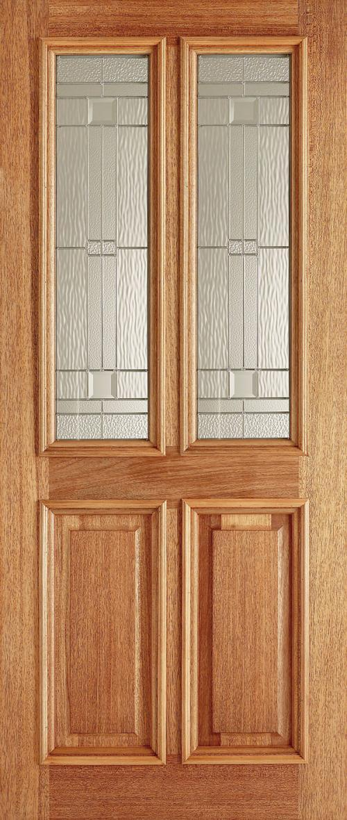 Derby Elegant Exterior Door Express Doors