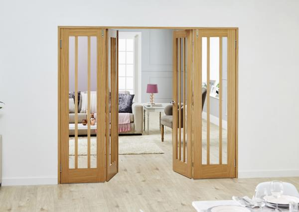 Internal Bifold Doors Folding Sliding Doors From Express