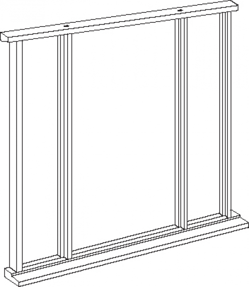 products frames glazed internal joinery door sets and oak