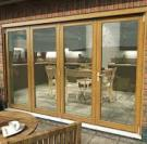 How To Choose Exterior Bifold Doors Image