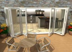 What Style Patio Doors Should I Choose?  Image