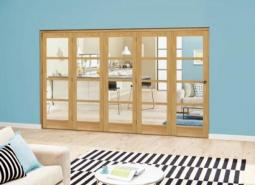 Internal Bifold Doors: FAQs Image