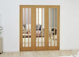 Where to Use Bifolding Doors Around the Home Image