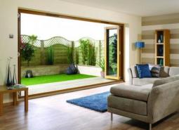 What To Consider When Buying Patio Doors Image