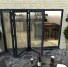 Bifolding Patio Doors: FAQs Image