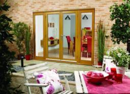 A Guide to Buying External French Doors Image