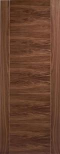 Vancouver 5P Walnut - PREFINISHED:  Image