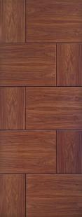 Ravenna Walnut - PREFINISHED:  Image