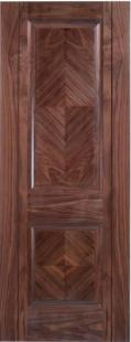Madrid Walnut - PREFINISHED:  Image