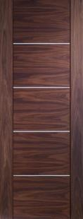 Portici Walnut - PREFINISHED:  Image